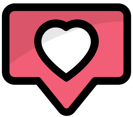 Dating-Seiten